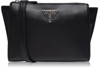 GUESS Tangey Zip Bag
