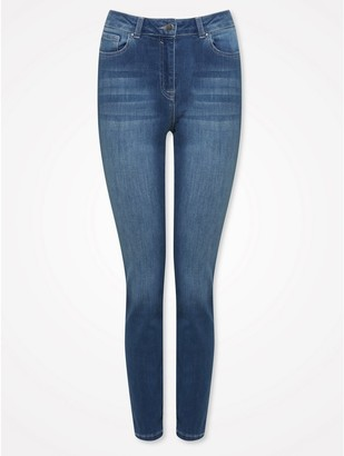M&Co Khost Clothing super soft slim jeans