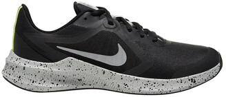 Nike Kids Downshifter 10 Trainers