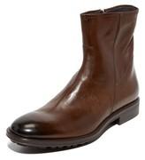 To Boot Harrison Zip Boot