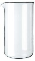 Bodum Spare Large Beaker