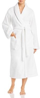 Matouk Milagro Robe