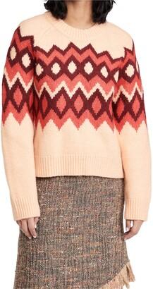 Joie Women's Nataly Sweater