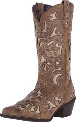 Laredo Women's Sharona Western Boot