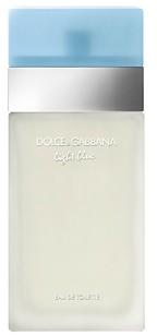 Dolce & Gabbana Light Blue Eau de Toilette 6.6 oz.