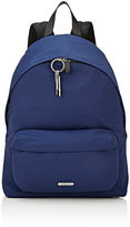 Givenchy Men's Classic Backpack-BLUE