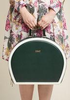 Collectif Timely Traveler Weekend Bag