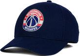 adidas Washington Wizards Release Flex Cap