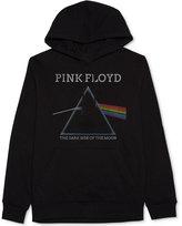 JEM Men's Pink Floyd Graphic-Print Sweatshirt