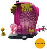 VIP Pets Awards Theatre
