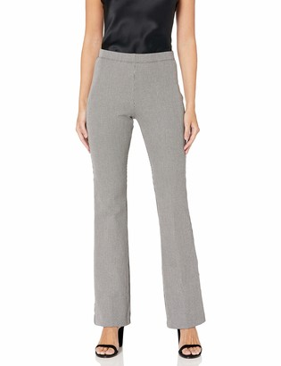 Karen Kane Women's Avery Boot Cut Pants
