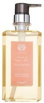 Antica Farmacista Jumbo Orange Blossom, Lilac & Jasmine Hand & Body Wash ($83 Value)