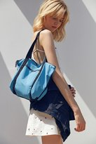 Le Sport Sac On The Go Tote Bag