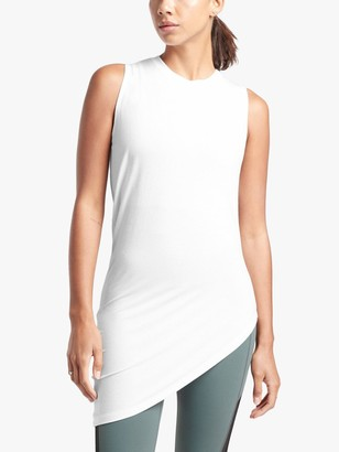 Athleta Cloudlight Restore Tank Top
