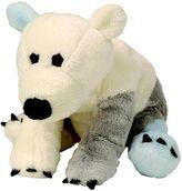 Kids Preferred Kids PreferredTM Polar Bear Beanbag Toy