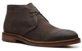Aston Grey Uptown Chukka Boot