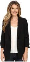MICHAEL Michael Kors New Boyfriend Blazer Women's Jacket