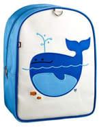 Beatrix New York Lucas Whale Little Kid Backpack