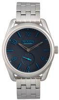Nixon C39 Stainless Steel Watch