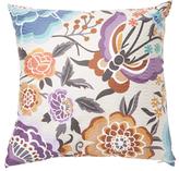 Missoni Home Soraya Cotton Cushion