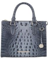 Brahmin Melbourne Anywhere Convertible Satchel, A Macy's Exclusive Style