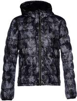 Duvetica Down jackets - Item 41724995