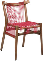 Loom Chair Walnut