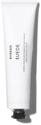 Byredo Suede Hand Cream