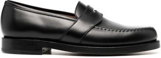 Polo Ralph Lauren Braygan slip-on loafers