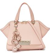 Zac Posen Eartha Small Double Handle Bag