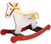 Brio Rocking Horse
