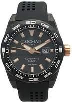 Locman Men's Watch 216V4CBCB5N0S2