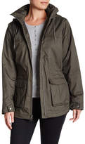 Columbia Adventure Hour Jacket