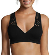 Flex Aztec Cutout Sports Bra