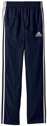 adidas Kids Trainer Pants (Big Kids)