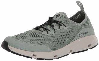Columbia Men's Vent Shoe Sneaker