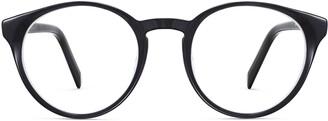 Warby Parker Briggs