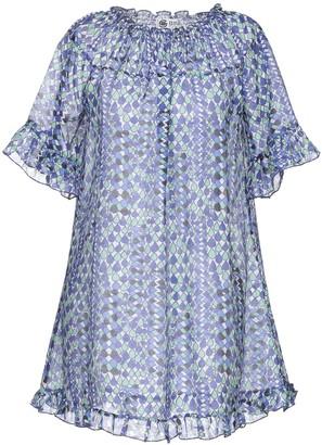 Bini Como Short dresses - Item 34982334DP
