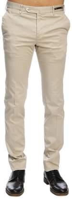 Pt01 Pt Pants Pants Men Pt