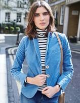 Corduroy Jacket Women Shopstyle Uk
