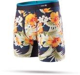 Stance Basilone Boxer Shorts Diamondhead