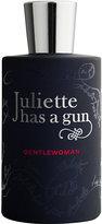Juliette Has a Gun Gentlewoman eau de parfum 100ml