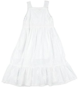 Gaudi' GAUDI Dress