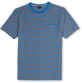 Whistles Retro Stripe T-shirt