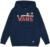 Vans Sweatshirts - Item 12133837