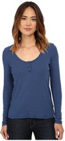 Volcom Possession Long Sleeve Top