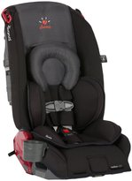 Diono Radian R120 Convertible Booster Car Seat - Twilight
