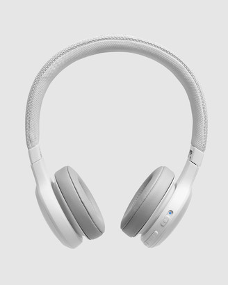 JBL Live400Bt Headphones