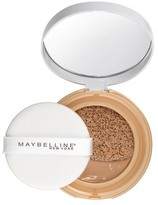 Maybelline Dream Cushion Foundation 0.51 oz