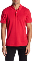 HUGO BOSS Pallas Regular Fit Polo